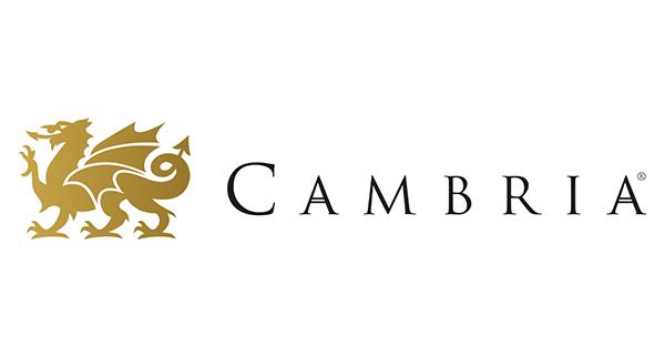 mn-stoneworks_0007_Cambria-logo-positive_7.522x3
