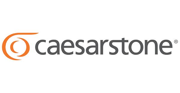 mn-stoneworks_0008_caesarstone-vector-logo