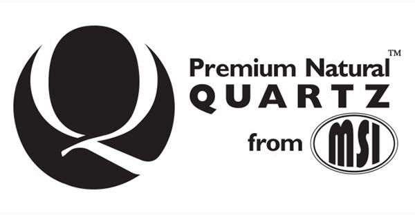 mn-stoneworks_0009_321-3216970_explore-q-quartz-colors-premium-natural-quartz-logo