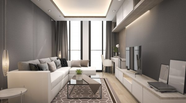 3d-rendering-luxury-and-modern-living-room-with-good-design-leather-sofa-1.jpg