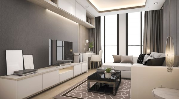 3d-rendering-luxury-and-modern-living-room-with-good-design-leather-sofa-2.jpg