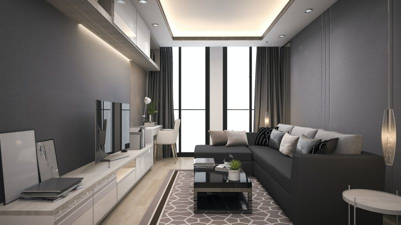 3d-rendering-luxury-and-modern-living-room-with-good-design-leather-sofa.jpg